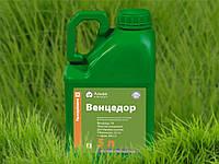 Протравитель Венцедор, тебуконазол, 25 г/л+тирам, 400 г/л
