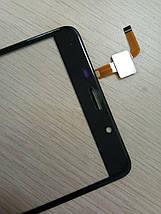 Cенсорный экран IMSMART C571 BLACK, фото 3