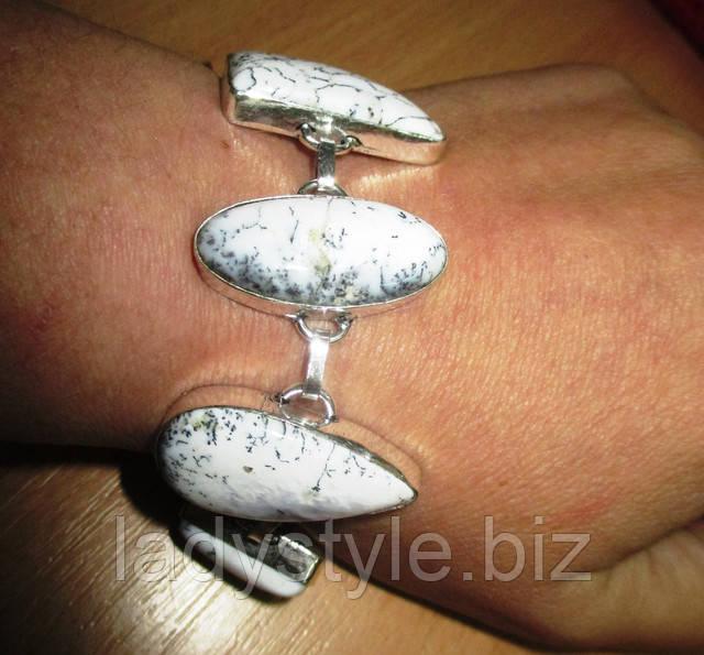 опал купить украшения бижутерия знаки зодиака гороскоп серебро браслет подарок серьги кулон подвес юбилей