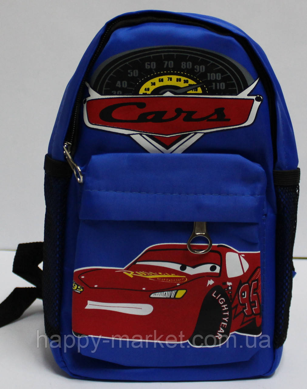 Маленький рюкзак с тачками где можно приобрести слинг-рюкзак