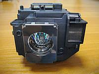 Лампа с модулем для проектора ELPLP54, лампа для проектора EPSON, фото 1