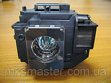 Лампа с модулем для проектора ELPLP54, лампа для проектора EPSON