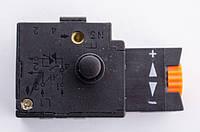 Кнопка для дрели русской (6А) Буе