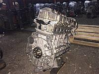 Двигатель БУ БМВ Е90 3 серии 330 3,0 N52B30 / N52B30A Купить Двигатель BMW 330i E90 3.0