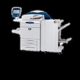 Xerox DC240/242/250/252/260 WorkCentre 76XX/77XX