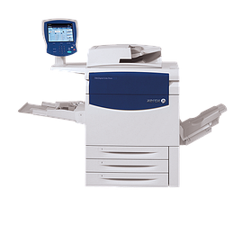 Xerox 700, 700i, 770 Pro, C75, J75