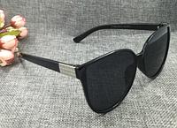 Женские солнцезащитные очки 2017