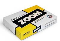 Бумага А3, А4 80 г/м2 офисная для принтера, ксерокса от производителя