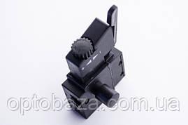 Кнопка для дрели Ferm, Stern c реверсом, фото 3
