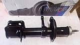 Амортизатор передний правый 2108, 2109, 21099, 2113, 2114, 2115 СААЗ, фото 2