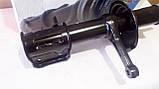 Амортизатор передний правый 2108, 2109, 21099, 2113, 2114, 2115 СААЗ, фото 4