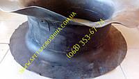 Флиппер (ободная лента) 1300х530-533 (475-533)