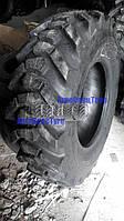 Шина 15.5 25 на спец технику DEESTONE D318 L-2/E-2 12нс