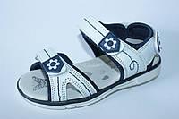 Детская летняя обувь, босоножки для девочки тм Tom.m, р. 26,28,30