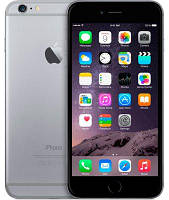 Apple iPhone 6 Plus 64GB (Space Gray) Refurbished