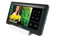 Видеодомофон цветной Kocom KVR-A510 Black