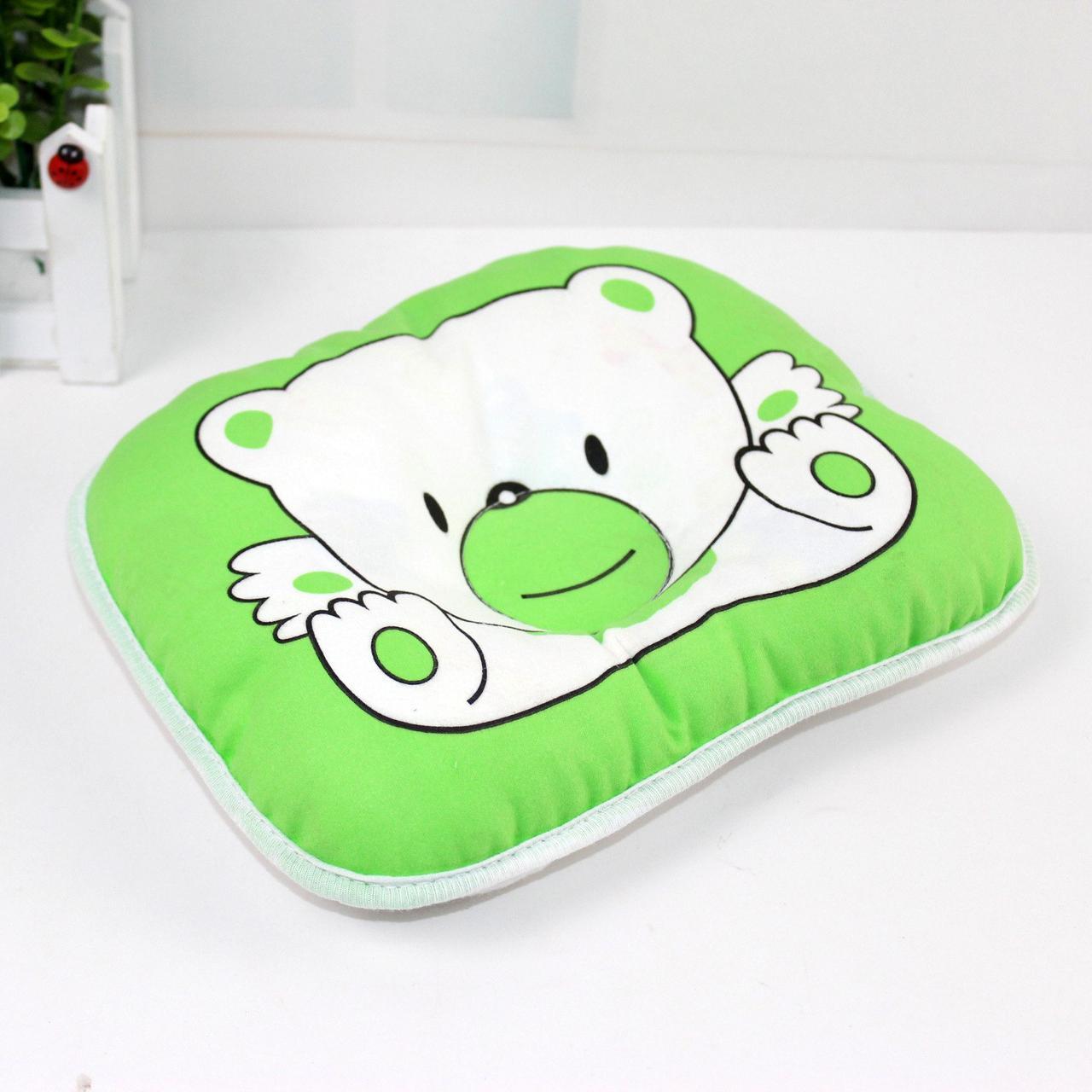 Иваново где купить одеяла для новорожденных