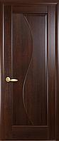 Двері міжкімнатні Новий Стиль, Маестра, модель Ескада, глухе