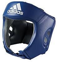 Защитный шлем для бокса ADIDAS ADISTAR PRO HEAD GUARD