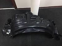 Подкрылок передний правый  LEXUS GS 98-05 RH локер