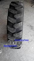 Шина для экскаваторов 10.00-20 16PR DEESTONE D309 EXTRA LUG TT