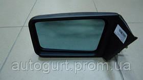 855 857 501G Наружное зеркало (плоское) (регулируемое из салона) AUDI Audi Coupe,quattro 1981- 1988