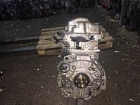 Двигатель БУ БМВ Е60 5 серии 530i 3,0 N52B30 / N52B30A Купить Двигатель BMW 530 E60 3.0