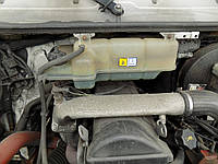 Впускной коллектор Iveco Daily 2.8 HPI 1999-2006