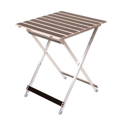 Стол для пикника Aluwood малый (Vitan TM)