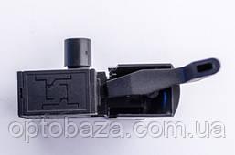 Кнопка для дрели Wintech c реверсом, фото 2