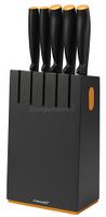 Набор ножей Fiskars 1014190