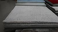 Хлопковые ковры, интернет магазин ковров в Украине