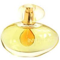 Женская парфюмированная вода ESTEE L.  INTUITION (тестер), 100 мл.