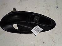 Ручка передней правой двери  Volkswagen Sharan (96-00)
