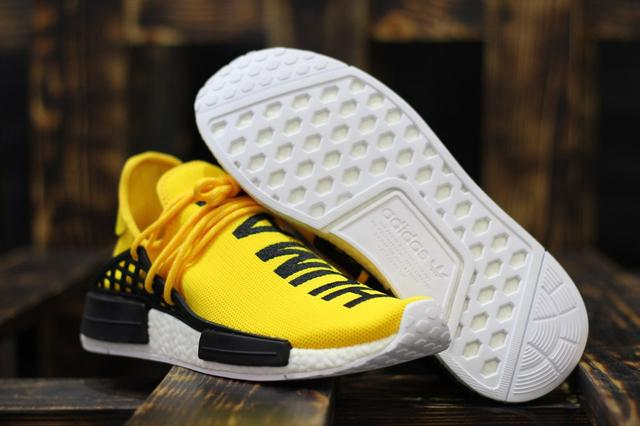 Adidas Human Race NMD Red, adidas shoes shopping Urbanazia
