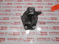 Кронштейн опоры коробки переключения передач AUDI A6 C5 97-05