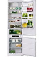 Холодильник двухкамерный HOTPOINT-ARISTON BCB8020 AAFC