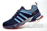 Мужские кроссовки Adidas Marathon TR26, Dark Blue