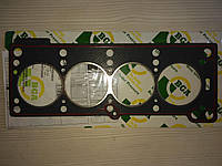 Прокладка ГБС  Renault Kangoo 1.4 (под углом канал) (CH6501)
