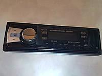Автомагнитола магнитола Pioneer SP-1236 USB SD