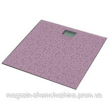 Электронные весы SINBO Напольные sbs 4430 , фото 3