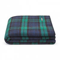 Плед Hunter Tartan Plaid
