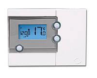 Недельный программатор с 5-ю уровнями температуры Salus Standart RT500