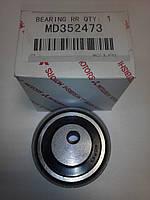 Ролик натяжной балансира SMD352473 Chery Tiggo (Чери Тигго)