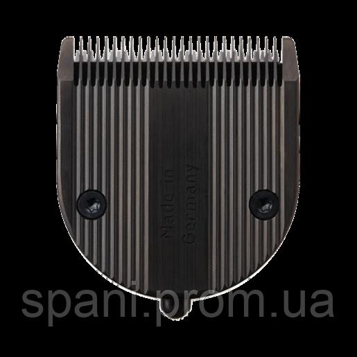Moser Сменный ножевой блок 1854-7022 Diamond Blade Set c карбоновым покрытием