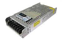 Блок питания 5 В, 40A, 200 Вт, PS-200-5S, фото 1