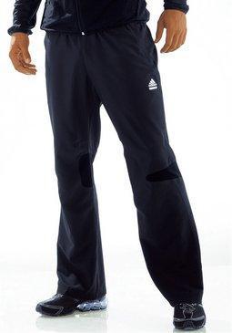 Брюки, штаны, джинсы, шорты