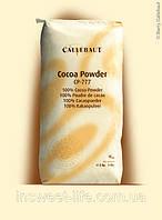 Какао алкализированный Callebaut  22-24% 5кг/упаковка