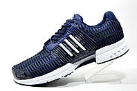Мужские кроссовки Adidas Climacool 1, Blue\White