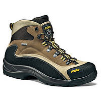 Ботинки Asolo FSN 95 gtx MM  43